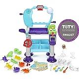 Little Tikes Wonder Lab Toy, Multi
