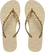 Showaflops Womens' Antimicrobial Shower & Water Sandals for Pool, Beach, Dorm