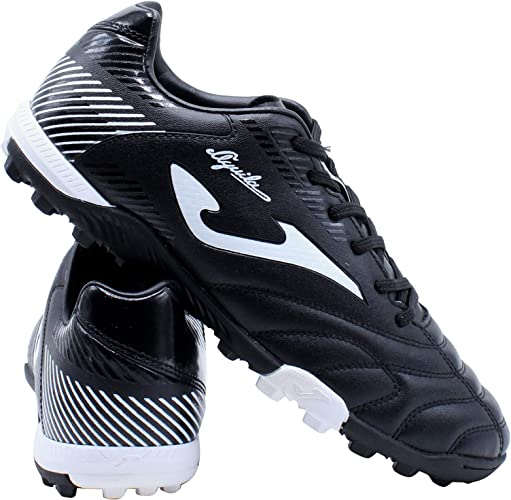 Chaussure de Football Homme Joma Aguila