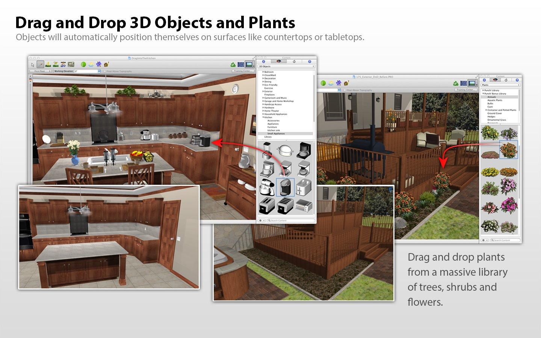 Punch Home Design Essentials V17 5 Download Software Computer Software Multimedia Software