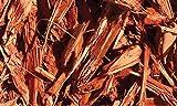 BLACK DIAMOND COATINGS INC. 1 Gallon Red Mulch