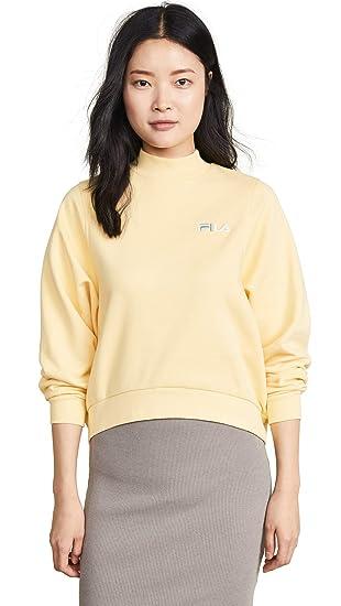 Fila Women's Summer Sweatshirt by Fila
