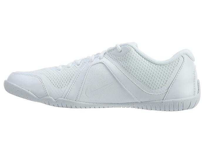 best sneakers e8059 9895f Amazon.com   NIKE Women s Cheer Scorpion Cross Training Shoes   Fitness    Cross-Training