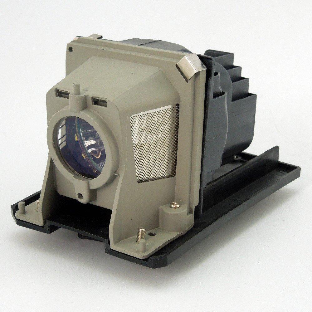 Compatible NP13LP - Lámpara para proyector NEC NP110G/NP115G ...