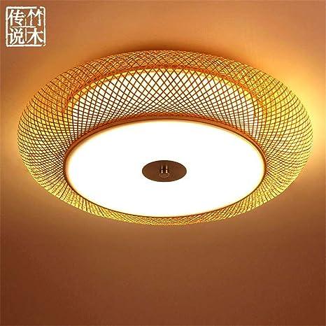 zen lighting design talkwithsam modern led pendant flush mount ceiling fixtures light japanese style zen lighting chinese