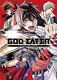 GOD EATER -side by side- (1) (電撃コミックスNEXT)