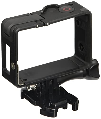 Amazon.com : GoPro The Frame (GoPro Official Mount) : Camera & Photo