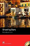 Shooting Stars (English Edition)