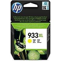 HP CN056AE (933XL) Yüksek Kapasiteli Mürekkep Kartuş 825 Sayfa, Sarı