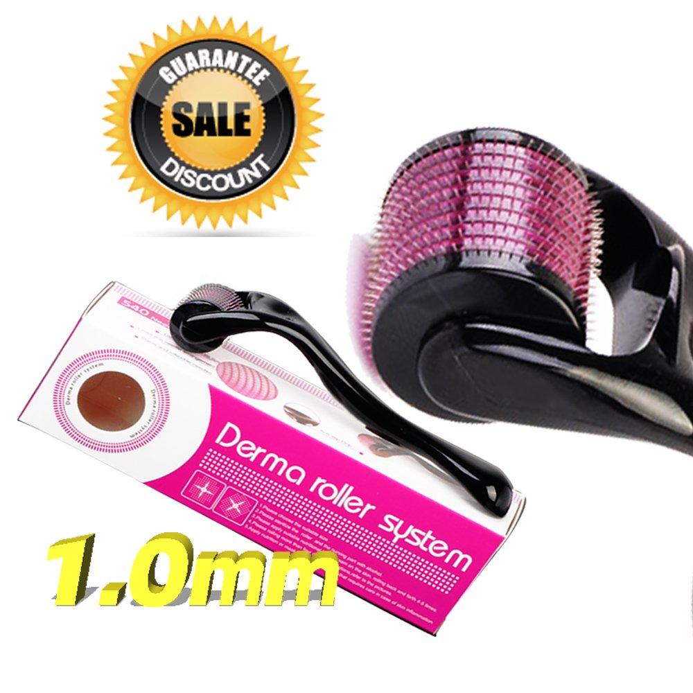 Eucerin Sensitive Facial Skin Q10 Anti-Wrinkle Sensitive Skin Creme
