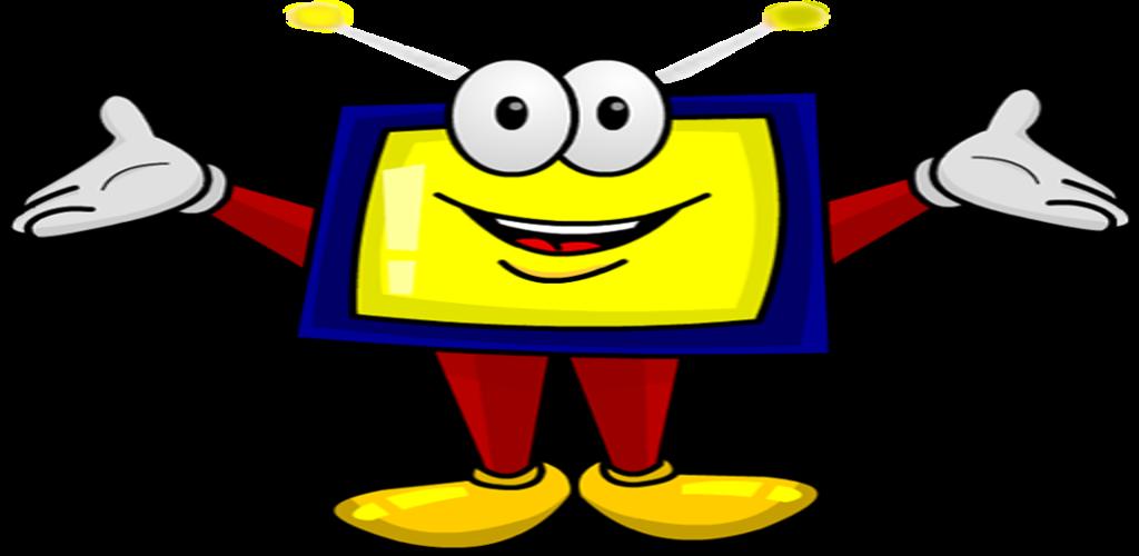 Dibujos Animados TV Kids: Amazon.es: Appstore para Android