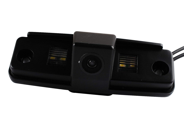Outback Femitu impreza Backup Camera Subaru Forester Impreza Car Rear View Camera Reverse Parking Waterproof Subaru Backup Camera