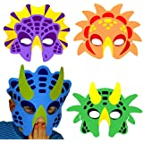 Entdecken Sie die neuesten Trends zuverlässigste gemütlich frisch Masken zum Basteln und Ausmalen - Pirat - für Kinder ideal ...