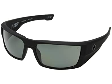 6818692165 Image Unavailable. Image not available for. Color  Spy Dirk Sunglasses ...