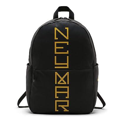 Nike Neymar Jr. Football Backpack (Black)  Amazon.in  Bags d2a5871e7d317