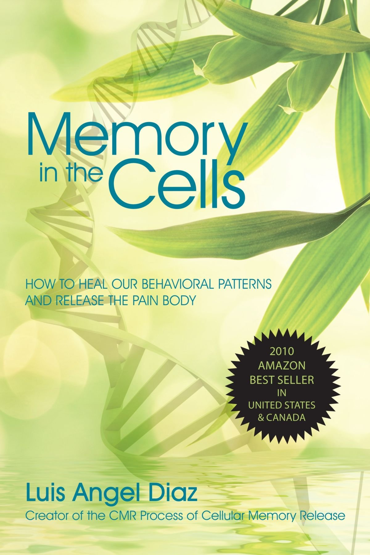 Memory in the cells ebook