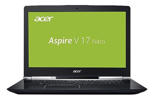17 Zoll Acer Aspire V 17 Nitro VN7-793G-75U0