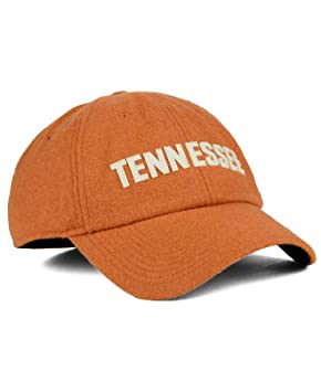 low priced e1a23 b02f7 Tennessee Volunteers Nike H86 Prep Orange Fitted Hat Cap (Small)   Amazon.co.uk  Sports   Outdoors