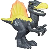 Playskool Heroes Jurassic World Chomp 'n Stomp Spinosaurus Figure