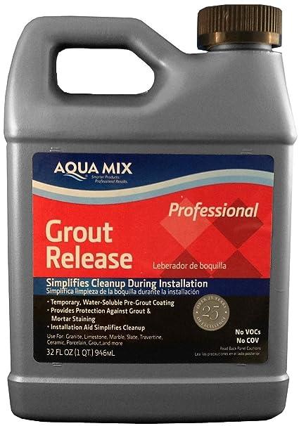 Aqua mix sealing coating stripper pics 779