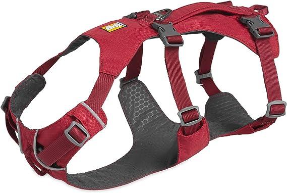 RUFFWEAR Flagline Lightweight Harness