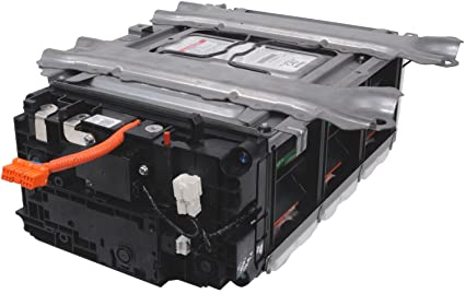 A1 Cardone 5H 5006 Hybrid Battery (Remanufactured Honda Civic 09 11)