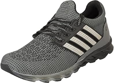 b691ef84c6d Butchi Men's mesh Sports Shoes: Buy Online at Low Prices in India ...