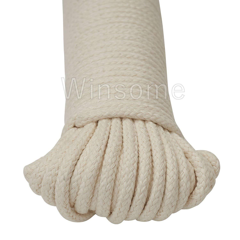pack de 2 4 pouces Merriway ® BH01718 Rope Cleat Crochets 100 mm - Galvanisé