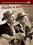 Best of the Flatt & Scruggs TV Show 3 [DVD] [Import]