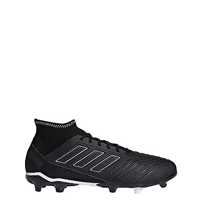 b9e6eef29806 adidas Men s Predator 18.3 Fg Football Boots