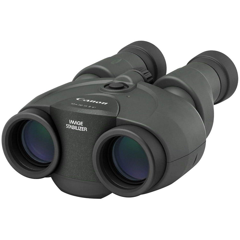 Canon 双眼鏡 10×30 IS Ⅱ BINO10X30IS2   B00XX6A9XQ