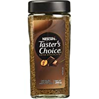 Nescafé Taster's Choice Swiss Chocolate, 250 g