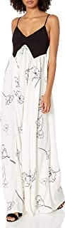 product image for Rachel Pally Women's Crepe Dianna Dress
