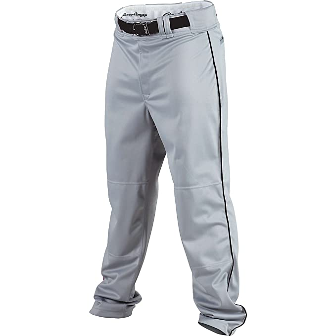 Rawlings Youth Relaxed Fit