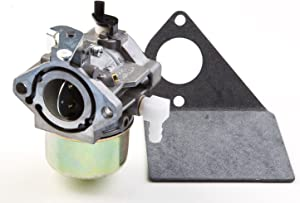 Briggs & Stratton 690119 Carburetor Replaces 694526