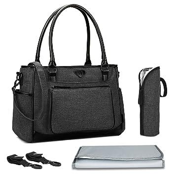 Amazon.com   Diaper Bag e8a0f1e1ada11