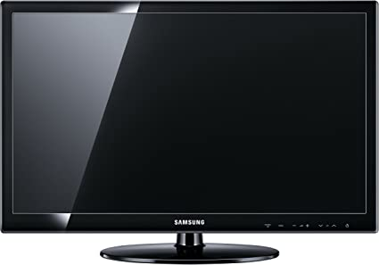 Samsung UE22D5003BWXXC - Televisión LED de 22 pulgadas, Full HD ...