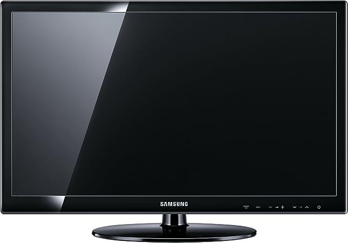 Samsung UE22D5003BWXXC - Televisión LED de 22 pulgadas, Full HD, sintonizador TDT de alta definición, 50 Hz: Amazon.es: Electrónica