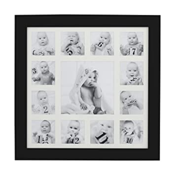 Amazon.com : Beriwinkle Baby Photo 13 Opening \
