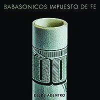 Impuesto de Fe. Desde Adentro (Vinyl+DVD)