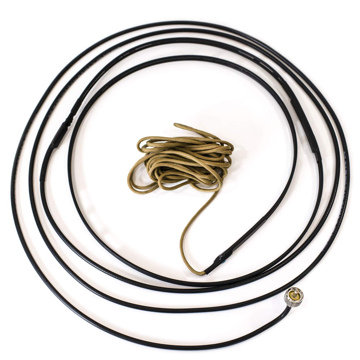 amazon the survival antenna turns your portable hand held or 4 Ohm Tweeters amazon the survival antenna turns your portable hand held or vehicle ham radio into a survival tool choose the right adapter for your radio sma female