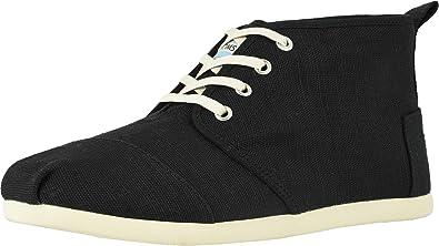 Amazon.com   TOMS Men's Bota Boots
