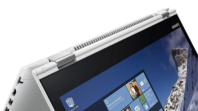 Lenovo Yoga 510 14 2.3GHz i3-6100U 14