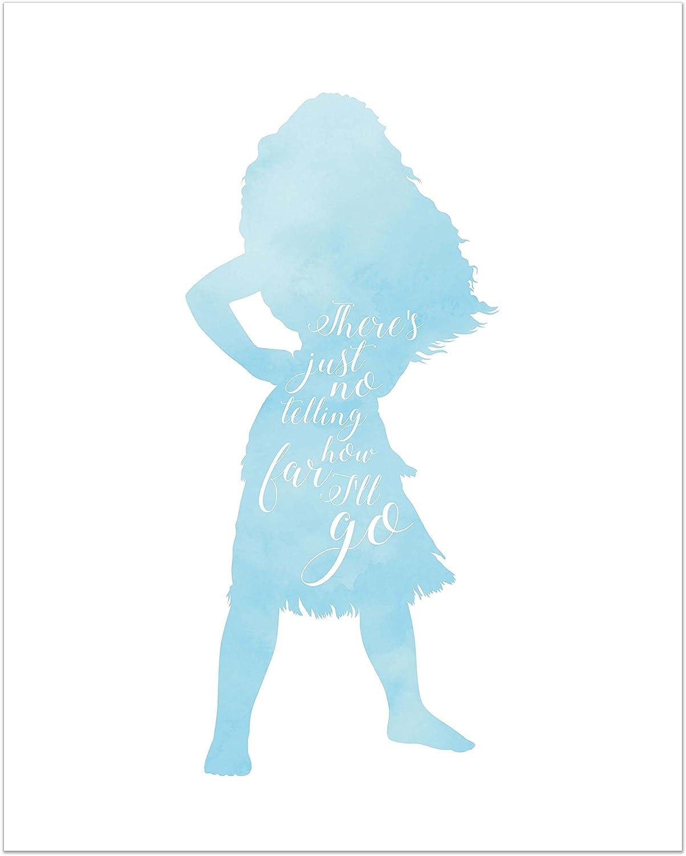 com summit designs moana disney princess inspirational