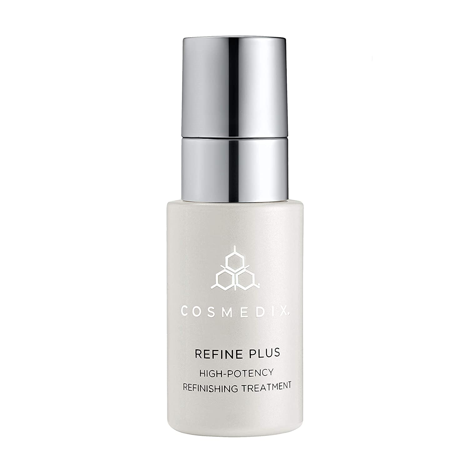 COSMEDIX Refine Plus High-Potency Refininshing Treatment: Premium Beauty