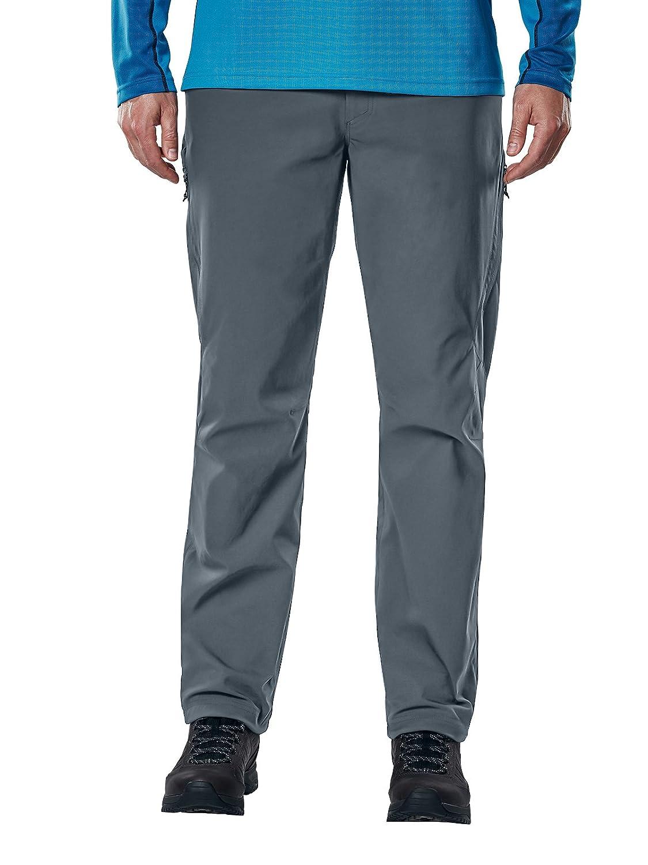 Berghaus Mens Ortler 2.0 Pants