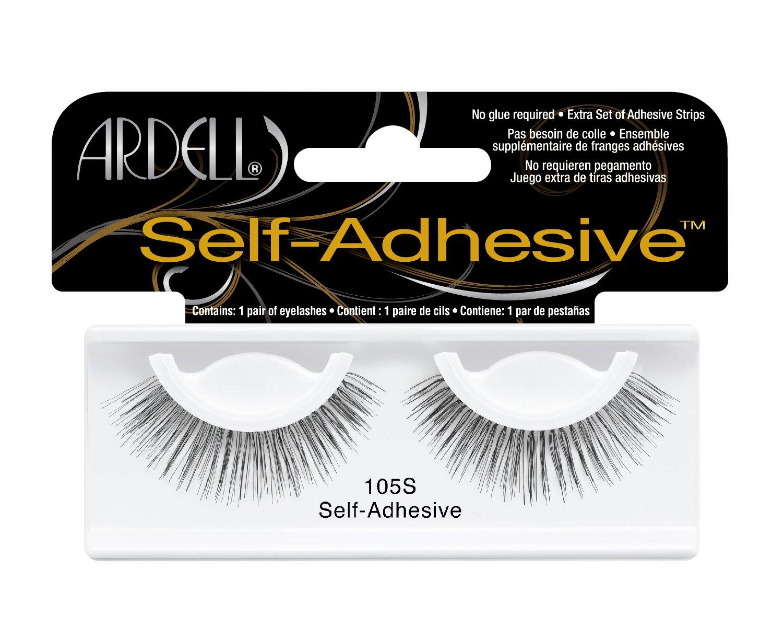 ARDELL Self Adhesive Lash 105S 65109