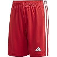 adidas Jongens Voetbal short Squadra 21