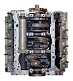 PROFessional Powertrain DFDH Ford 4.0L