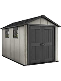 hot new releases - Garden Sheds With Windows